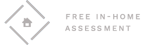 Free In-Home Assesment
